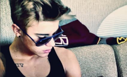 Justin Bieber Loses Monkey in Florida, Enrages Private Jet Company