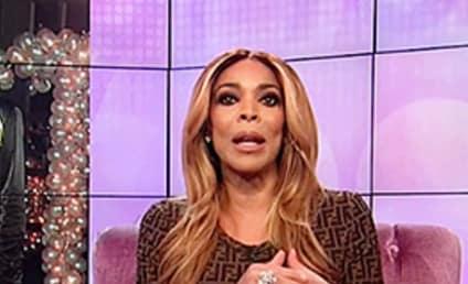 Wendy Willams: Please, I Don't Feel Bad for Khloe Kardashian