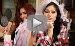Snooki & JWOWW Moms With Attitude Trailer: Yes, This Is Real