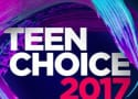 Teen Choice Awards 2017: ALL the Winners!