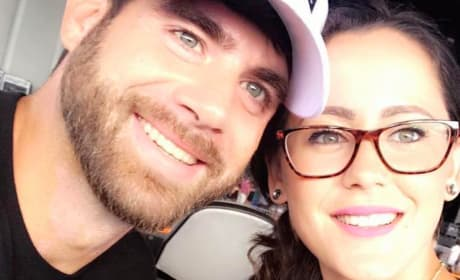 David Eason Goes on Insane Homophobic Rant; Jenelle Evans' Husband Fired By MTV [UPDATED]
