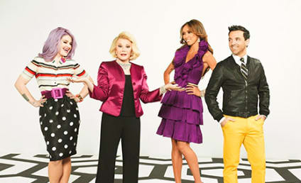 Fashion Police to Continue Without Joan Rivers: When Will It Return?