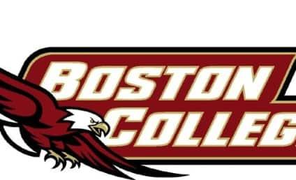 Boston College Bans Condom Distribution on Campus
