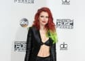 American Music Awards Fashion: Who Dressed Worst?