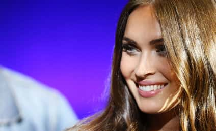 Megan Fox Baby Daddy: Who Is It NOT?