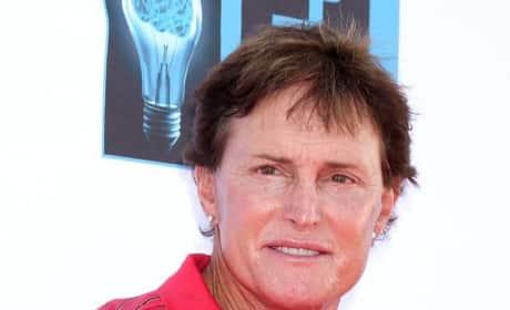 Bruce Jenner Skin Cancer Report