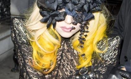 Lady Gaga Health Problems Raise Questions