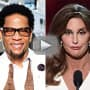 D.L. Hughley SLAMS Caitlyn Jenner: What Did He Say?
