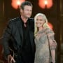 Blake Shelton: Planning to Propose to Gwen Stefani on The Voice?!