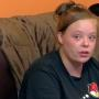 Catelynn Lowell Bashed for Sharing Nude Video of Daughter!