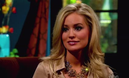 ABC Finally Admits Emily Maynard is The Bachelorette