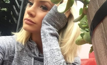 Jenna Cooper Undergoes Forensic Analysis of iPhone to Clear Her Name