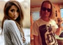 Brenda Song and Macaulay Culkin: DATING?!