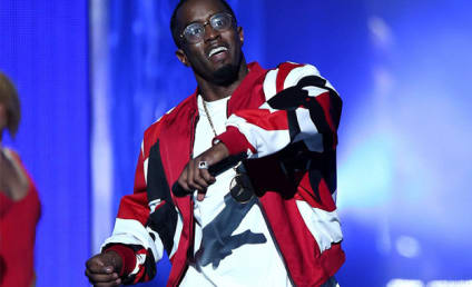 BET Awards in Review: Diddy Falls! Rihanna Sings! And More!