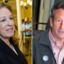 Mark Sanford, Elizabeth Colbert Busch to Battle For South Carolina House Seat