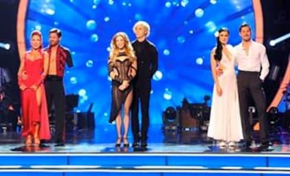 Dancing with the Stars Finals Recap: Triple Perfection Alert!