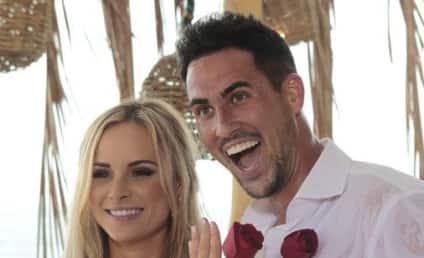 Amanda Stanton & Josh Murray: What Caused Their Breakup?