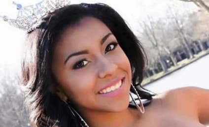 Analouisa Valencia, Openly Gay Pageant Contestant, to Vie for Miss America Spot