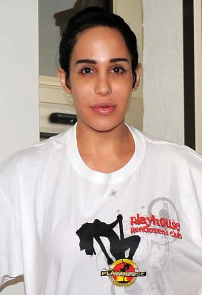 Octo Nadya Suleman