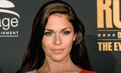 Miss Germany Rips Into Miss Universe Outcome