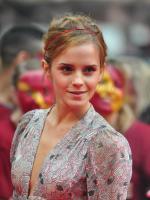 Red Carpet Emma