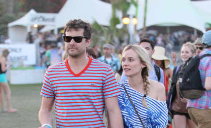 Diane Kruger: Cheating on Joshua Jackson with Norman Reedus?!
