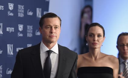 Brad Pitt Child Abuse Update: How is the FBI Involved?