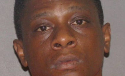 Lil Boosie: I Wrote 1,018 Songs in Prison!