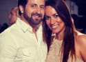 Jesse Csincsak and Ann Lueders: Expecting Second Child!
