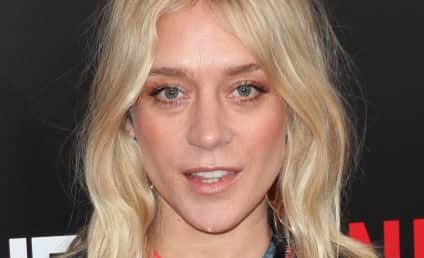 """Chloe Sevigny Finds Jennifer Lawrence """"Annoying,"""" Clearly Has Awful Taste in People"""
