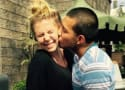 Javi Marroquin: I Might Be Kailyn Lowry's Baby Daddy!