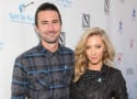 Brandon & Leah Jenner: It's Over! After 14 Years!