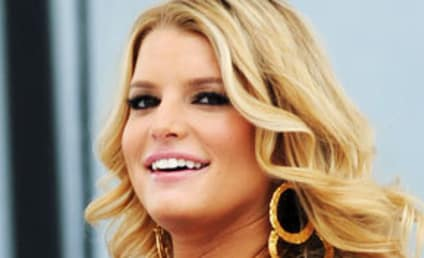 Dukes of Hazzard, Jessica Simpson Dishonoroed in Poll