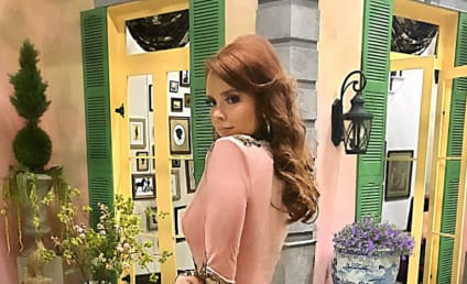 Kathryn Dennis: I May Be The Next Bachelorette!