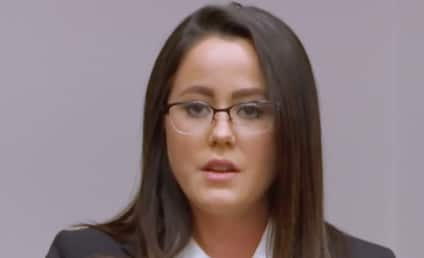 Teen Mom 2 Season Premiere Recap: Diving Into New Beginnings