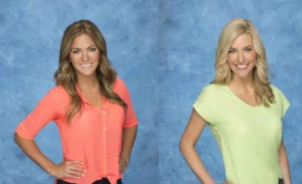 The Bachelor Spoilers: How Will it End?