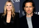 Gwyneth Paltrow and Brad Falchuk: We're Engaged!