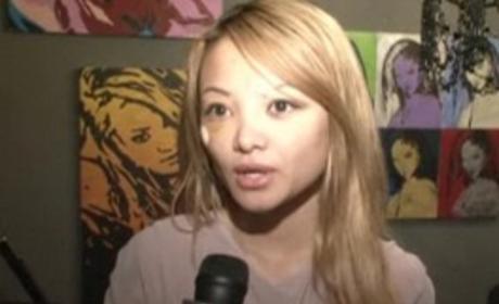 Tila Interview