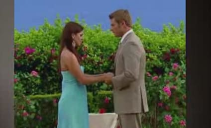 The Bachelor Sneak Preview: Brad Womack Ready to Fall in Love, Get Insulted a Lot