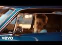 Kristen Stewart Pole Dances in Rolling Stones' New Music Video!