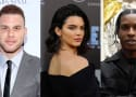 Kendall Jenner: Dating Blake Griffin AND A$AP Rocky?!