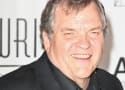 Meat Loaf Illness Prompts Concert Cancelation