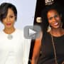 Who Just Called Jada Pinkett-Smith WAY Out?