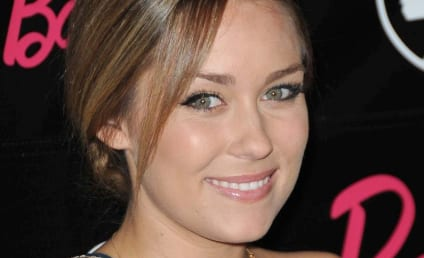 Lauren Conrad Speaks Out About Career, The Hills