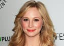 Candice Accola and Zach Roerig: It's Over!