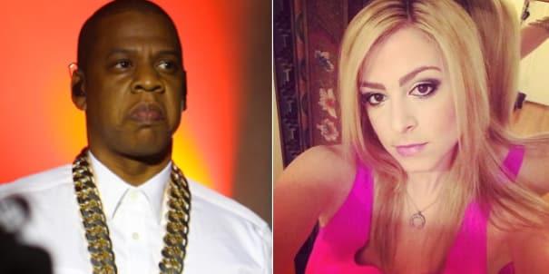 Casey Cohen Jay Z Cheating Partner Revealed The