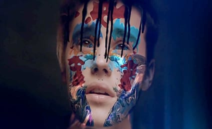 """Justin Bieber Bares Broken Heart in """"Where Are U Now"""" Video"""