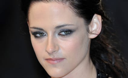 Did Robert Pattinson Cheat on Kristen Stewart with Nikki Reed?!?