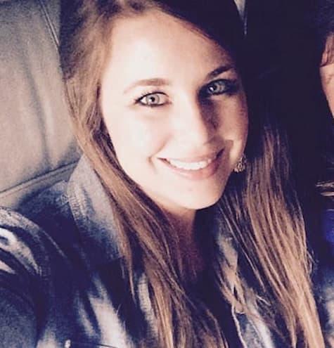 Jana Duggar: Dating Jeremy Vuolo's Brother?! - The Hollywood Gossip