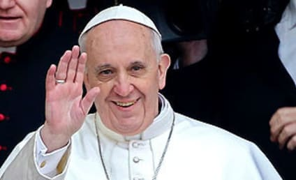 What is a Jesuit and Other Pope Francis Questions Answered
